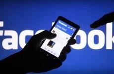 Facebook 'khai tử' nhiều tài khoản theo chủ nghĩa phátxít mới