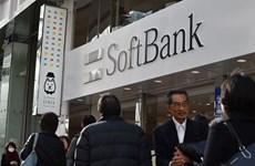 Tập đoàn SoftBank hối thúc WeWork tạm hoãn kế hoạch IPO
