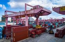 IMF: Mỹ và Trung Quốc cần tích cực hợp tác trong đàm phán thương mại