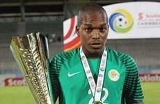 Thủ môn của nhà vô địch King's Cup 2019 tử vong tại khách sạn