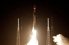 Hàn Quốc điều chỉnh dự án phát triển tàu vũ trụ thăm dò Mặt Trăng