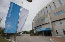 Triều Tiên thay đổi nhân sự tại Văn phòng liên lạc liên Triều