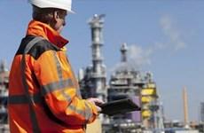 Công ty DNV GL: Nhu cầu dầu toàn thế giới sẽ đạt đỉnh vào năm 2022
