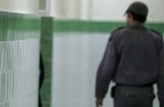 Ba công dân Australia bị bắt và giam giữ khoảng 1 năm tại Iran