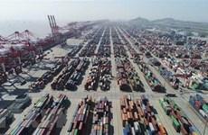 'Các bên cần kiên nhẫn trước các cuộc đàm phán thương mại Mỹ-Trung'