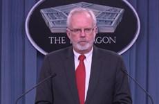 'Việc chấm dứt GSOMIA khiến quan hệ Mỹ-Hàn có dấu hiệu bất an'
