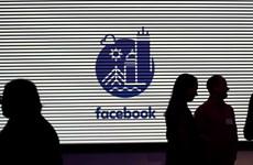 Mạng xã hội Facebook mở rộng dịch vụ tin tức địa phương