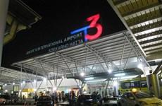 Indonesia khuyến khích mở các đường bay thẳng từ Hà Nội tới Jakarta