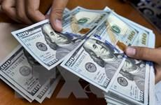 Vì sao Cục Dự trữ Liên bang Mỹ can thiệp vào thị trường tài chính?