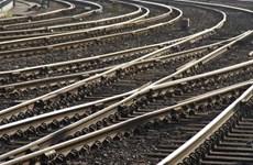 Thái Lan tiếp tục đàm phán với Trung Quốc về dự án đường sắt