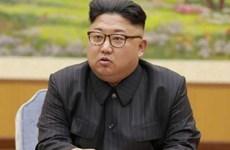 Khả năng nhà lãnh đạo Triều Tiên dự Hội nghị đặc biệt Hàn Quốc-ASEAN