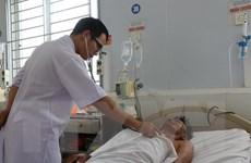 Chẩn đoán và điều trị kịp thời để chữa khỏi bệnh Whitmore