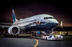 Indonesia đổ lỗi cho thiết kế của Boeing 737 MAX dẫn tới rơi máy bay