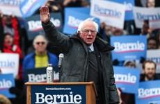 Ứng cử viên tổng thống Mỹ đề xuất việc thu thuế tầng lớp 'siêu giàu'
