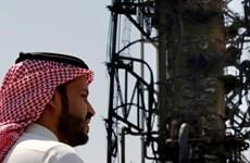 Sản lượng dầu Saudi Arabia phục hồi, khiến giá dầu tiếp tục giảm