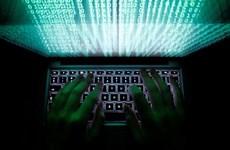 Australia: Tin tặc đánh cắp dữ liệu cá nhân lưu giữ tại đại học ANU