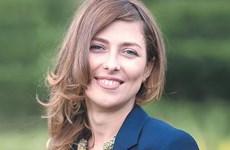 Iran tuyên bố sớm trả tự do cho nữ nhà báo Nga Yulia Yuzik