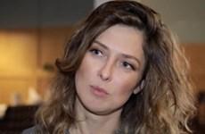 Iran: Vụ bắt giữ nhà báo Nga không liên quan tới hoạt động gián điệp