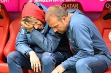 Số phận những cầu thủ 'có tuổi' sẽ đi về đâu dưới tay Niko Kovac?