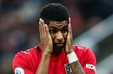 Kết quả bóng đá: Thành Manchester 'ôm hận,' Chelsea thắng đậm