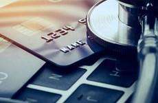 Quỹ bảo hiểm bắt buộc của Đức sẽ thâm hụt khoảng 50 tỷ euro vào 2040