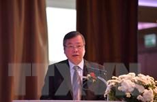 Tỉnh Bình Phước tích cực thu hút các nhà đầu tư Thái Lan