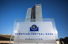 Gói kích thích mới nhất của ECB có thể sẽ không hiệu quả