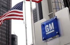GM nhất trí tăng lương nhưng vẫn đóng cửa vĩnh viễn 4 nhà máy