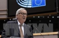 EC cảnh báo hậu quả về việc nghị sỹ Anh không thông qua thỏa thuận