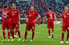 Bayern với hiệu ứng sang chấn tâm lý tập thể dưới 'triều đại Kovac'