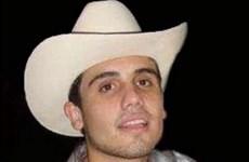 """Điều tra vụ vây bắt con trai trùm ma túy Joaquin """"El Chapo"""" Guzman"""