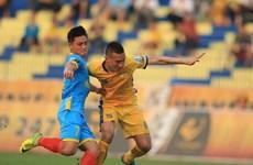 V-League 2019 hạ màn: Thanh Hóa hay Sanna Khánh Hòa xuống hạng?
