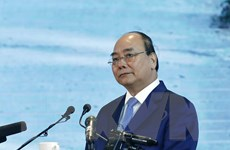 Thắt chặt hơn nữa quan hệ hữu nghị giữa Việt Nam và Kuwait