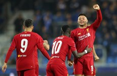 Kết quả chi tiết Champions League: Premier League đại thắng