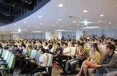 Người Việt là cộng đồng dân nước ngoài lớn thứ 3 tại Nhật Bản