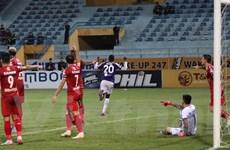 Hà Nội FC đối đầu Quảng Nam ở trận chung kết Cúp Quốc gia 2019