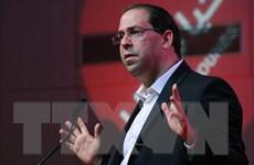 Tunisia: Ngoại trưởng và Bộ trưởng Quốc phòng bị cách chức