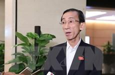Đề xuất nhiều giải pháp thúc đẩy phát triển kinh tế-xã hội
