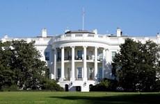 Nhà Trắng bổ nhiệm ông Thomas Storch làm Cố vấn Thương mại cấp cao