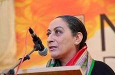 Ấn Độ: Còn nhiều vấn đề chưa giải quyết trong đàm phán RCEP