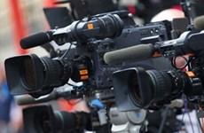 Liên hợp quốc kêu gọi bảo vệ, tạo điều kiện cho các nhà báo tác nghiệp