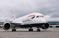 IAG với tham vọng mở rộng các tuyến bay tới Mỹ Latinh và Caribe