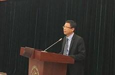Thủ tướng Chính phủ bổ nhiệm Thứ trưởng Bộ Khoa học và Công nghệ