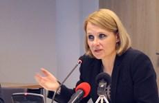 Phản ứng của EU sau khi Iran tuyên bố khởi động các máy ly tâm