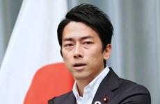 Nhật Bản thất vọng về việc Mỹ rút khỏi Hiệp định Paris