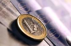 Trung Quốc gây chú ý khi phát hành trái phiếu bằng đồng euro