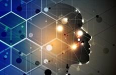 Australia ban hành hướng dẫn đạo đức đối với trí tuệ nhân tạo