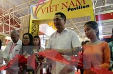 Cuba: 'Ngày Việt Nam' tại Hội chợ quốc tế La Habana 2019