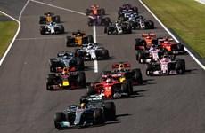 Năm điều người hâm mộ chờ đợi trước khi F1 năm 2019 kết thúc