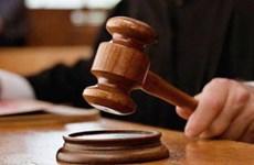 Nga: Tịch biên tài sản bất hợp pháp của thân nhân tội phạm tham nhũng
